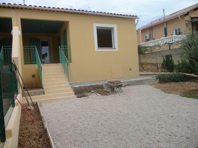 locations notre agence immobiliere specialiste sur allauch plan de cuques chateau gombert 11eme