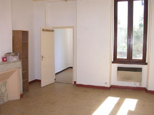 Vente appartement  t1 t2 marseille 4eme 13004