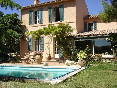 Acheter un appartement T2 en rez-de-jardin Plan de Cuques - AGIFIM