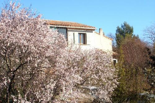 Vente villa t5 marseille 13eme 13013 chateau gombert