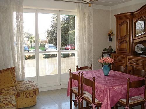 Vente appartement t3 marseille 13eme 13013 13 les olives