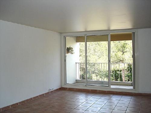 Vente appartement t3 marseille 12eme 13012 13 les trois lucs