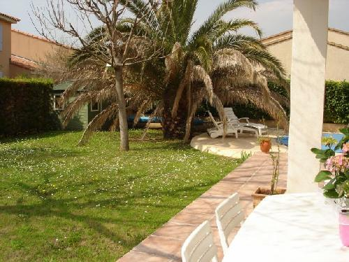 Vente villa t6 plan de cuques 13380 13