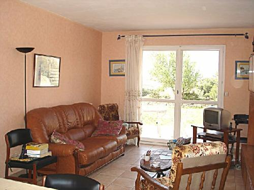 Vente villa t4 chateau gombert marseille 13eme 13013 13
