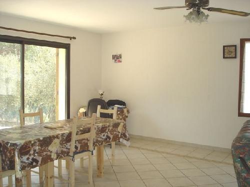 Vente villa plain pied t4 allauch 13190 marseille 13