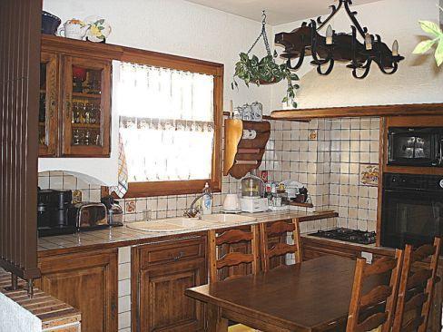 Vente villa t5 allauch 13190 13