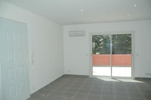 Location appartement neuf duplex t4 13004 marseille 4ème