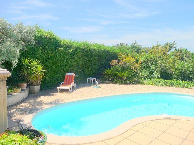 Transactions notre agence immobiliere specialiste sur for Specialiste piscine