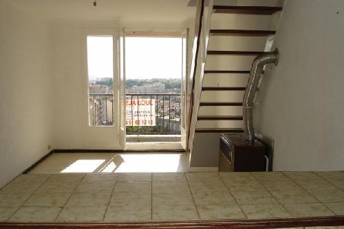 location appartement t3 marseille 4eme