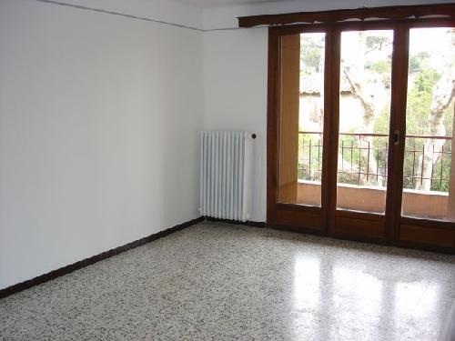 Location appartement t4 allauch 13190