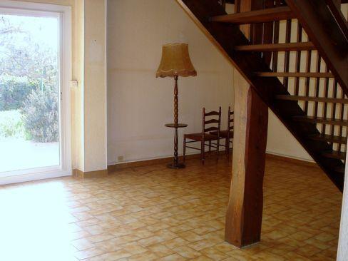 Location villa t3 t4  marseille 13eme 13013 saint mitre st mitre