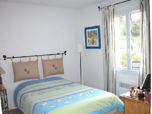 Vente villa t4 marseille 13eme 13013