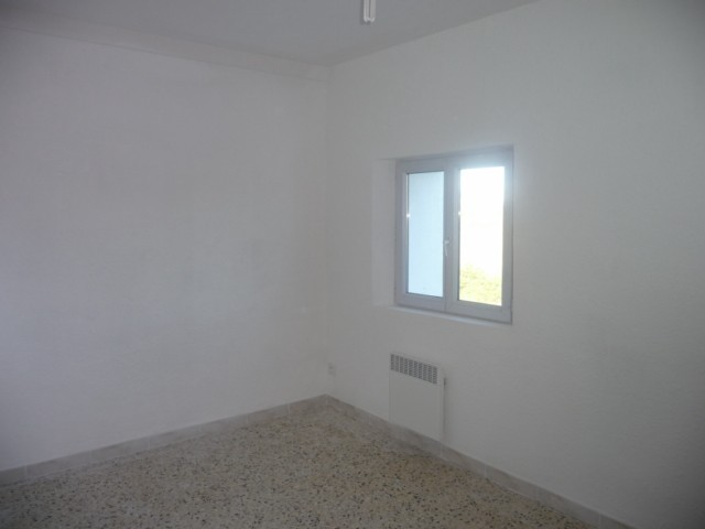 location appartement t3 allauch