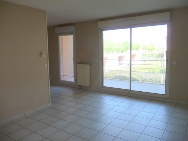Location Appartement T2 MARSEILLE 13013 TECHNOPOLE CHATEAU GOMBERT A LOUER -  RESIDENCE FERMEE RECENTE AVEC PISCINE - 1ER ETAGE - ASCENSEUR -  PARKING -TERRASSE