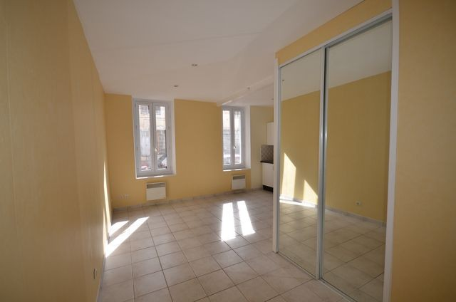location appartement t3 marseille 5eme