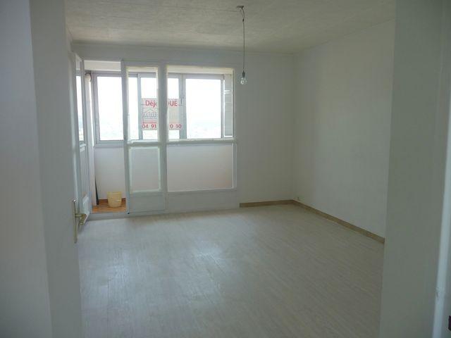 Location Appartement T3 MARSEILLE 13EME LA SAUVAGINE DANS RESIDENCE PROCHE DE TOUTES COMMODITES - 9EME ET DERNIER ETAGE AVEC ASC - LOGGIA - CAVE