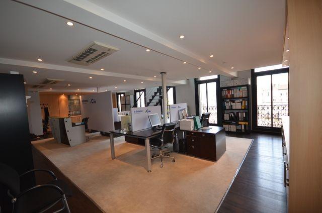 transactions loft t5 f5 marseille 6eme proximite palais de justice a la vente possibilite. Black Bedroom Furniture Sets. Home Design Ideas
