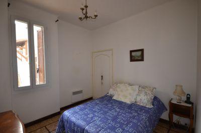 Chambre 1 maison n° 1