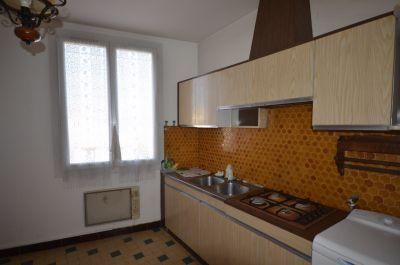Cuisine maison n° 1