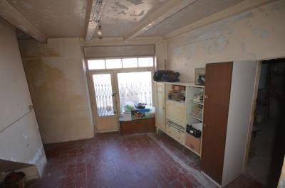 Possibilité 3éme appartement dans ancien local commercial