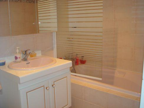 Location APPARTEMENT T4 T5 F4 F5 RESIDENCE FERMEE AU CALME BALCONS CAVES GARAGE LES OLIVES MARSEILLE 13EME 13013 13