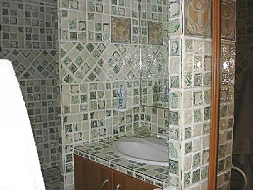 Vente villa t7 plan de cuques 13380 marseille