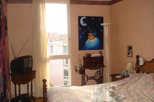 Vente appartement t3 t4 plan de cuques 13380 marseille 13