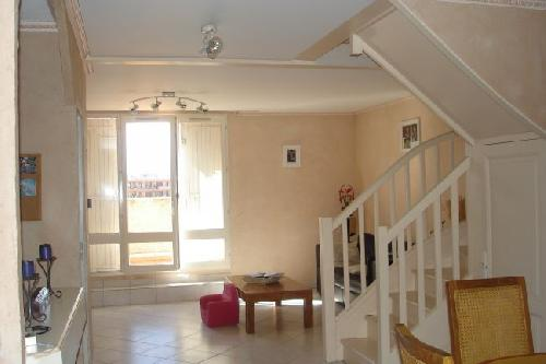 Vente appartement t4 t5 allauch 13190 13