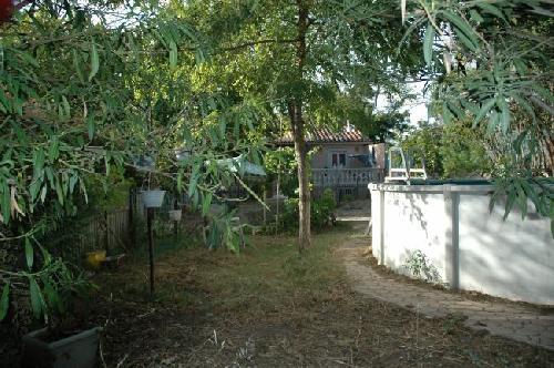 Vente maison de ville t3 t4 marseille 11eme 13011 13 chateau saint jacques