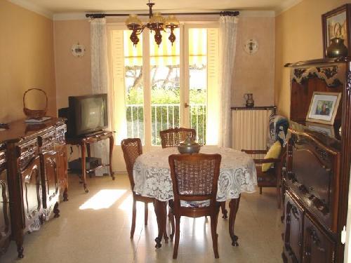 Vente appartement t3 plan de cuques 13380 13