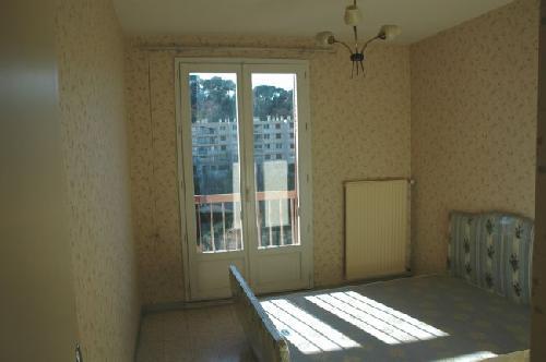 Vente appartement t3 marseille 13eme 13013 13
