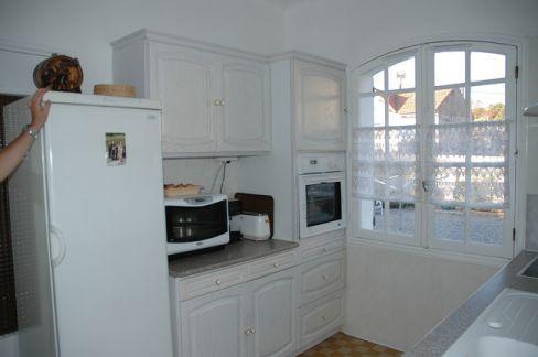 Vente appartement t4 12eme 13012 les trois lucs 13