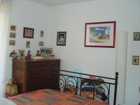 Vente appartement t4 neuf fnr chateau gombert technopole