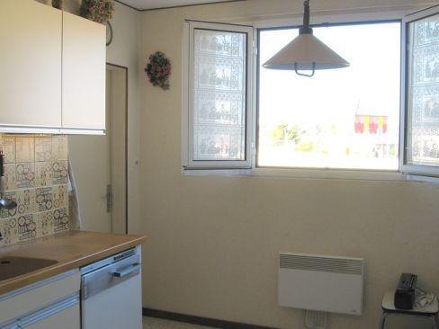 Vente appartement t3 t4 marseille13eme13013 13