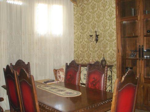 Vente villa t4 13400 aubagne 13011 la penne sur huveaune