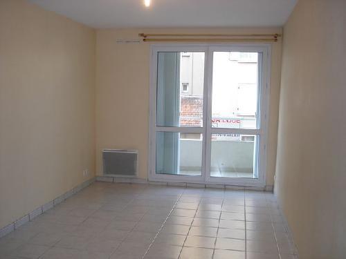 Location T2 MARSEILLE 10EME/CAP TIMONE Appartement  T2 Marseille 10eme 13010 CAP TIMONE