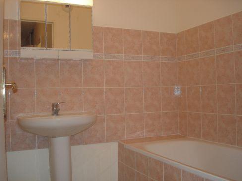 Location appartement t3 chateau gombert technopole marseille 13eme 13013 13