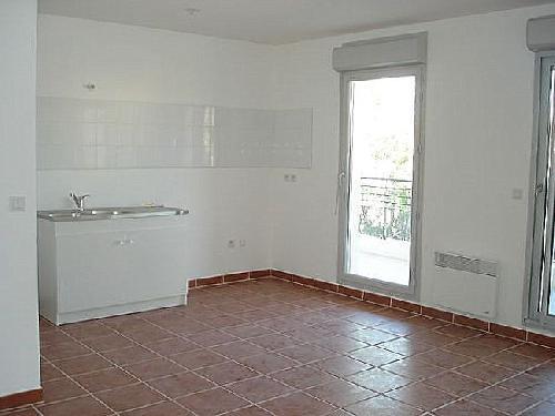 Location appartement neuf t2 marseille 13eme 13013 13 st just saint just