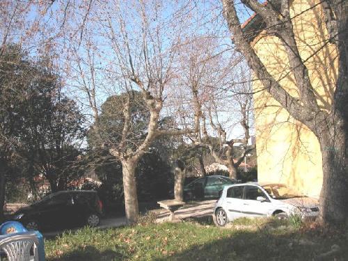 Vente villa t4 t5 marseille 12eme 13012
