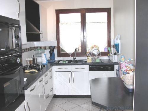 Vente appartement T3 marseille 14ème 13014