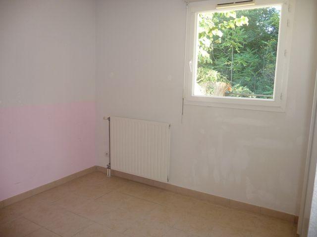 Location Appartement T4 MARSEILLE 13013 CHATEAU GOMBERT A LA LOCATION -  RESIDENCE FERMEE RECENTE - RDC - TERRASSE 90m² - GARAGE DOUBLE