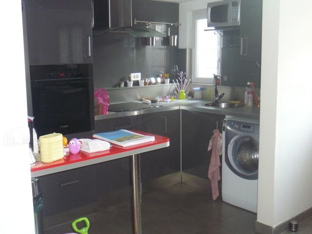 Location Appartement T2 MARSEILLE 13EME LA ROSE A LA LOCATION - PETITE COPROPRIETE - MEZZANINE - PROXIMITE TOUTES COMMODITES