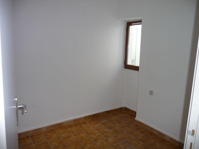 Location Appartement T4 MARSEILLE 13EME CHATEAU GOMBERT A LOUER - DANS MAISON DE VILLAGE - A PROXIMITE TOUTES COMMODITES