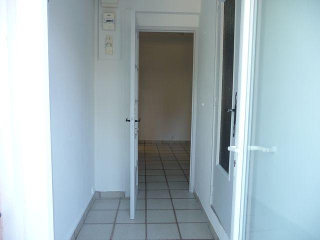 Location maison T3 MARSEILLE 13EME CHATEAU GOMBERT A LOUER -  AU CALME - VUE DEGAGEE - 2 TERRASSES