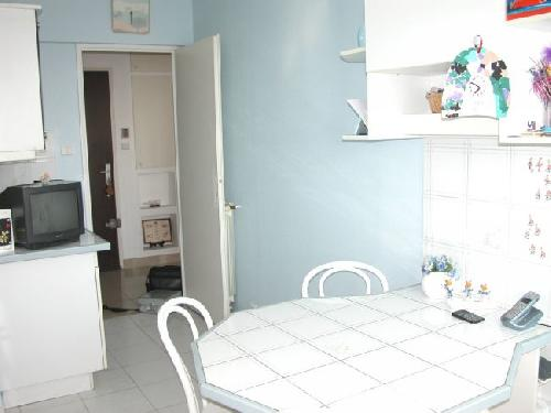 Vente appartement t3 marseille 12eme 13012