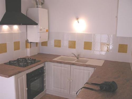 Location appartement t2 marseille 13013