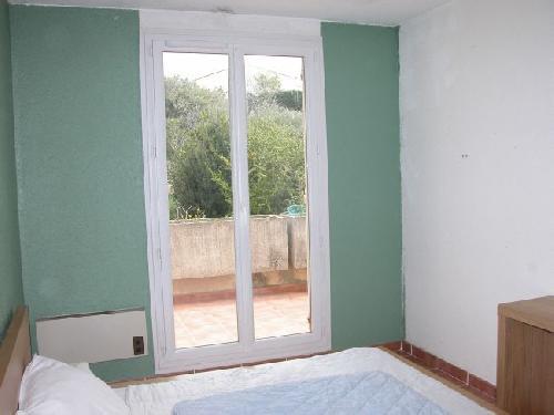 Vente appartement t4 marseille 13eme 13013