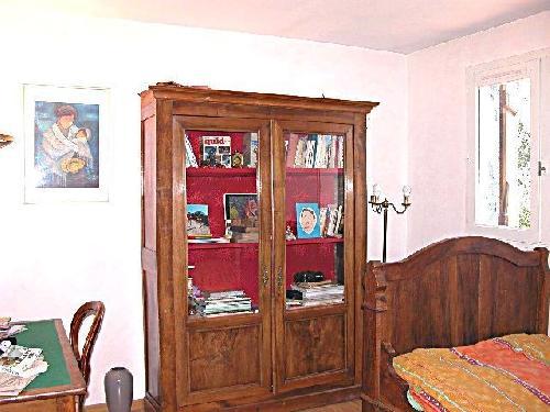 Vente villa t5 allauch 13190