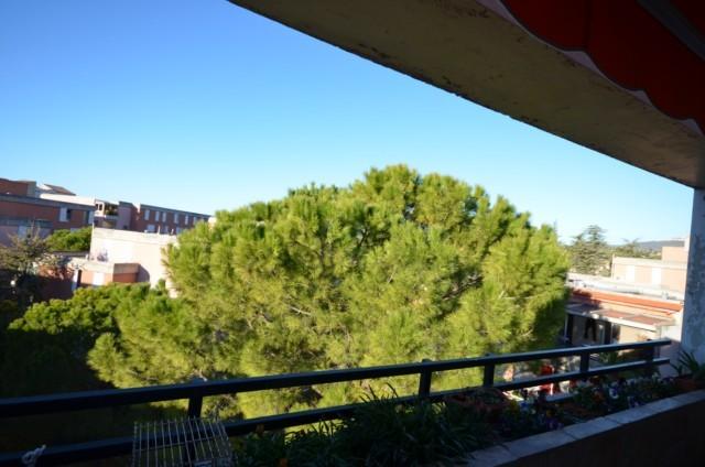 Vente Appartement T4 PLAN DE CUQUES CENTRE LUMINEUX - 5EME ET DERNIER ETAGE - ASCENSEUR - PROXIMITE TOUTES COMMODITES
