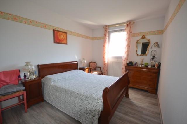 Vente Appartement T2 MARSEILLE 13EME TECHNOPOLE CHATEAU GOMBERT DANS RESIDENCE FERMEE RECENTE - 1ER ETAGE - ASCENSEUR - TERRASSE - PARKING
